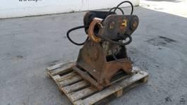 rotator Beco KSW2H 2003
