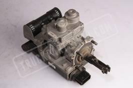 Overig vrachtwagen onderdeel Wabco Foot brake valve MERCEDES-BENZ