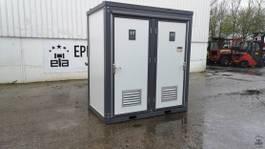 sanitaircontainer