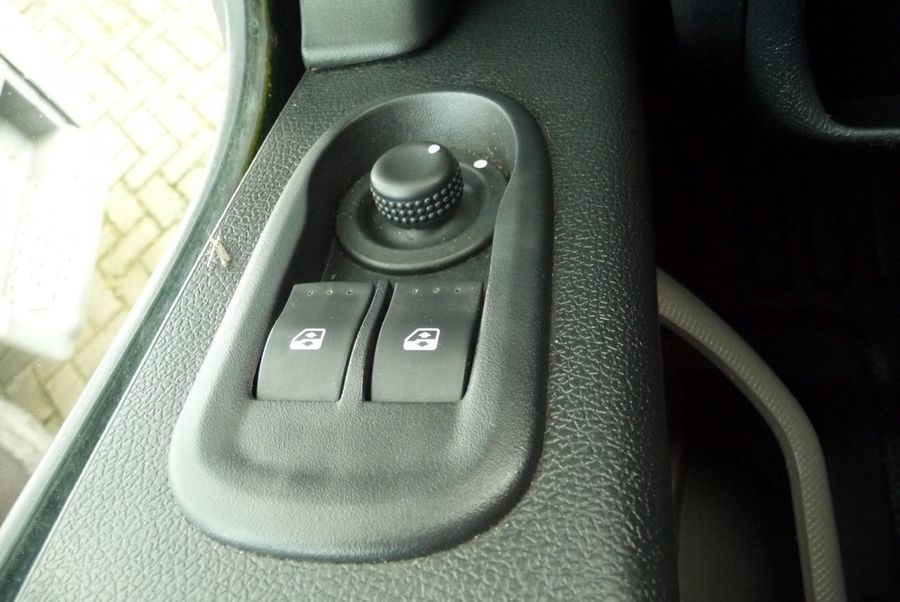 Opel - 2.3 CDTI BiTurbo L2H2 146 Pk 5