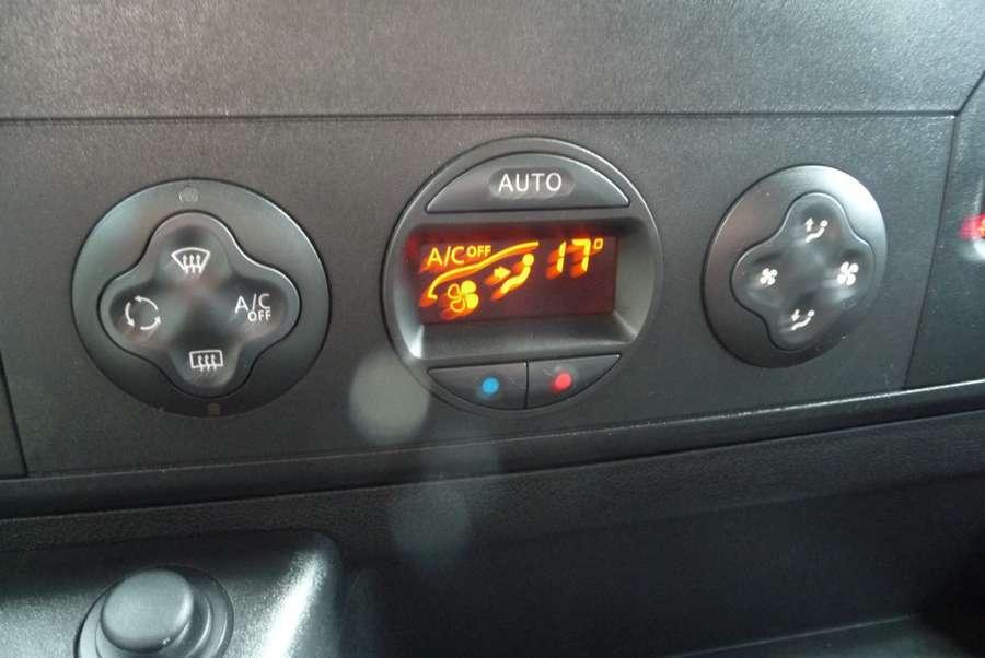 Opel - 2.3 CDTI BiTurbo L2H2 146 Pk 4