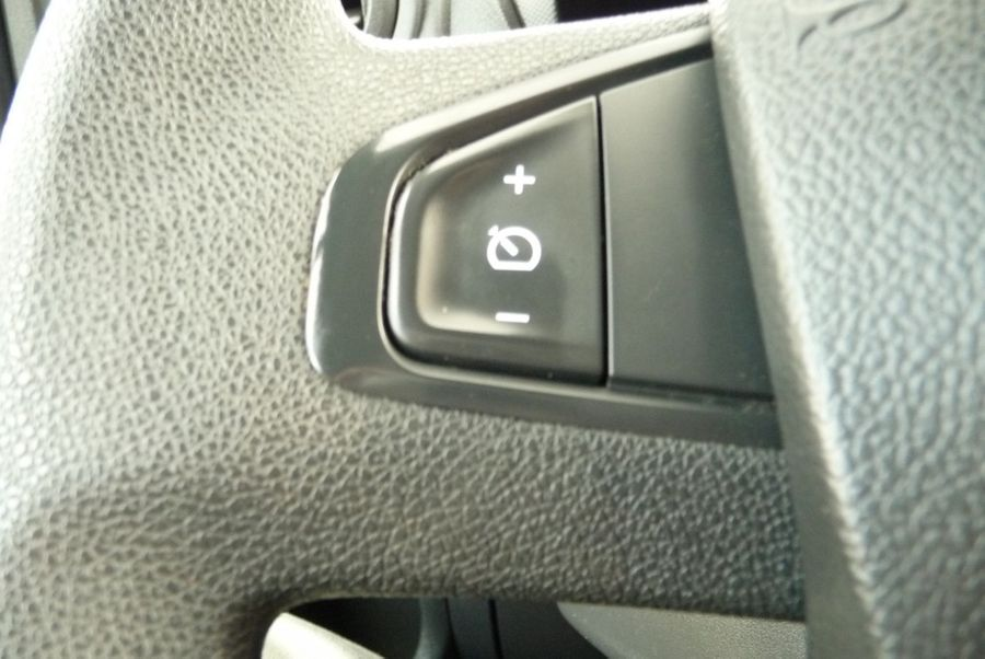 Opel - 2.3 CDTI BiTurbo L2H2 146 Pk 10