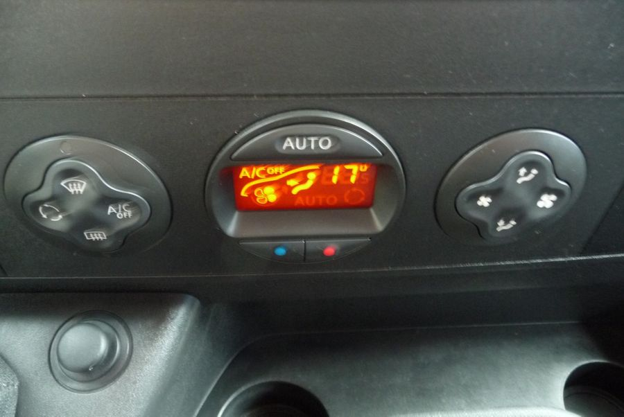 Opel - 2.3 CDTI BiTurbo L2H2 146 Pk 6