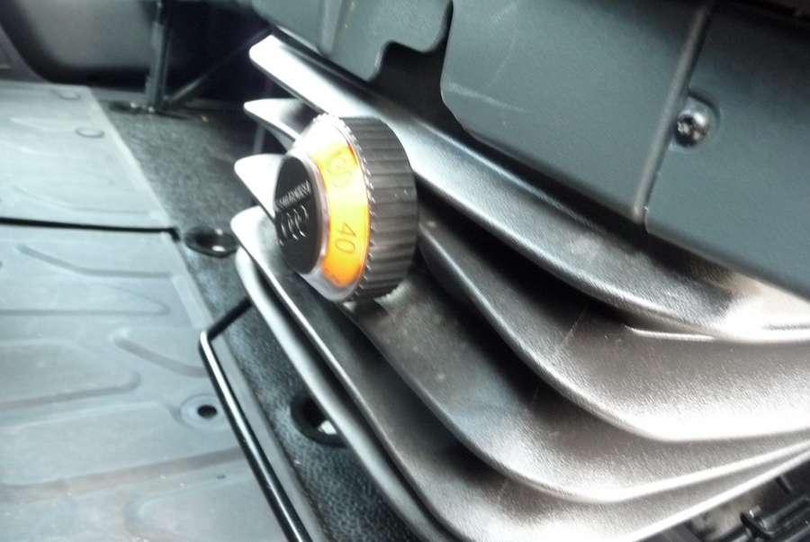 Opel - 2.3 CDTI BiTurbo L2H2 146 Pk 14