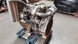 motoronderdeel equipment Perkins 404-22 / HR70565N