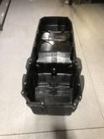 motor auto onderdeel DAF xf106 MX13 2016
