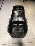 motor auto onderdeel DAF xf106 MX13 Carterpan 2016
