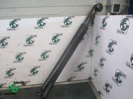 Hydraulisch systeem vrachtwagen onderdeel DAF 1896455 CABINE KANTELCILINDER