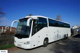 touringcar Scania Irizar Century 64 seats 2008