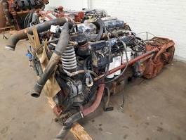 Motor vrachtwagen onderdeel Renault MIDR062465B42 (MAGNUM)