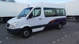 minivan - personenbus Mercedes-Benz Sprinter