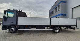 overige vrachtwagens Iveco EuroCargo ML 80EL17 SHD/eFH./NSW 2001