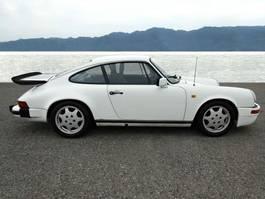 overige personenwagens Porsche 911 SC 3.0 911 SC 3.0, mehrfach VORHANDEN! Klima 1984