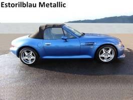 overige personenwagens BMW Z3 M 3.2 Roadster Z3 M 3.2 Roadster, mehrfach VORHANDEN! 1998