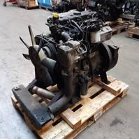 motoronderdeel equipment Perkins AK36525