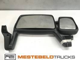 Cabinedeel vrachtwagen onderdeel Volvo Spiegel met onderspiegel links