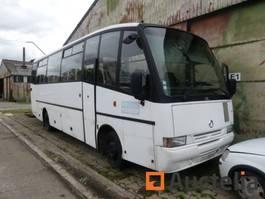touringcar Iveco 130E24 2003