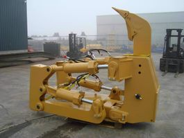 uitrusting overig Caterpillar D10R NEW RIPPER 2021