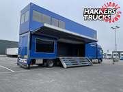 Trias Mobile Shop