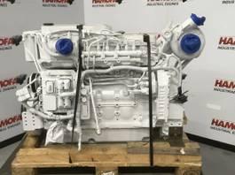 Motor auto onderdeel Cummins QSB6.7 CPL4191 NEW 2019