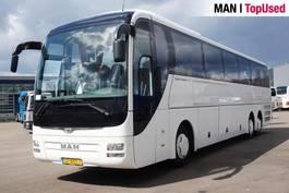 touringcar MAN Lions Coach Lion's Coach RHC 444 L (440) 2014