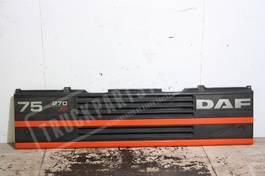 Overig vrachtwagen onderdeel DAF rill DAF 75CF