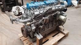 motoronderdeel equipment Valmet 620DS