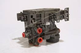 Overig vrachtwagen onderdeel Wabco EBS modulator Rear axle Mercedes