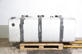 Brandstoftank vrachtwagen onderdeel Volvo uel tank with supports Volvo FH
