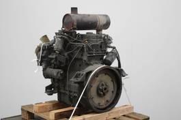 motoronderdeel equipment Perkins AR70436