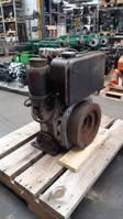 motoronderdeel equipment Hatz ES79
