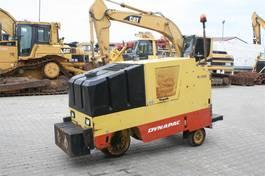 asfaltfrees Dynapac PL 350 S 2004