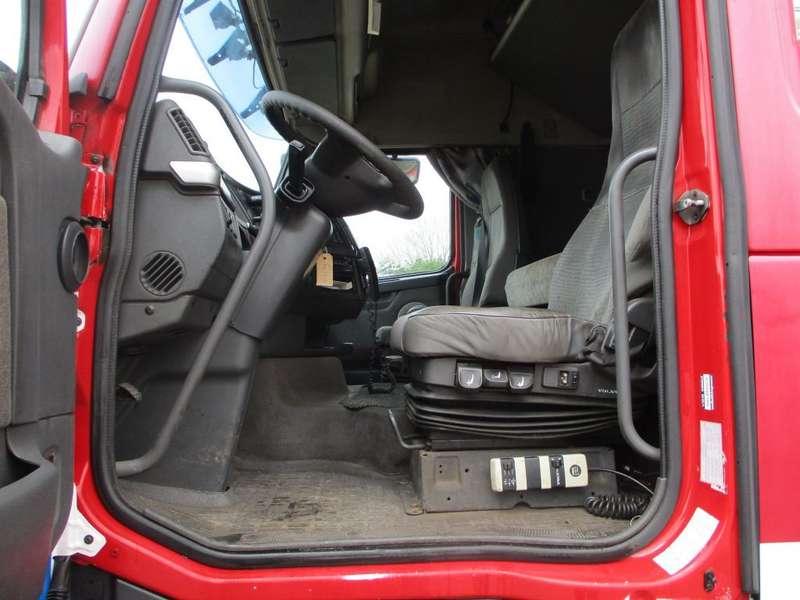 Volvo - FH 12 460 EURO 3 6X2 6