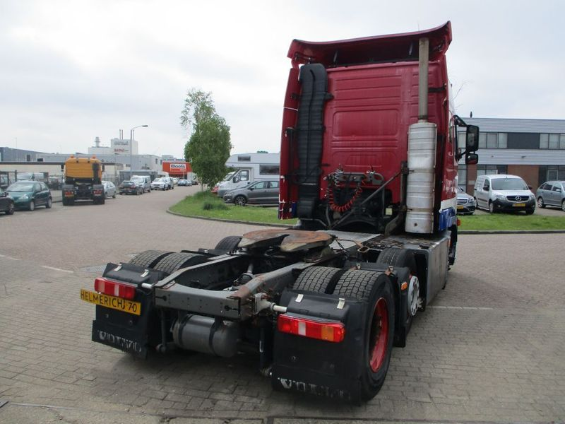 Volvo - FH 12 460 EURO 3 6X2 3
