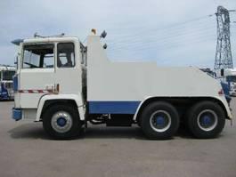 takelwagen-bergingswagen-vrachtwagen Other Berliert TR320 6x4 TS 1977
