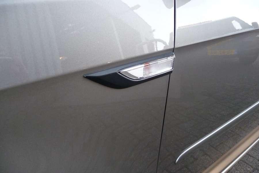 Volkswagen - 2.0 TDI L2H1 BMT Maxi Comf A.Klep 102PK 19