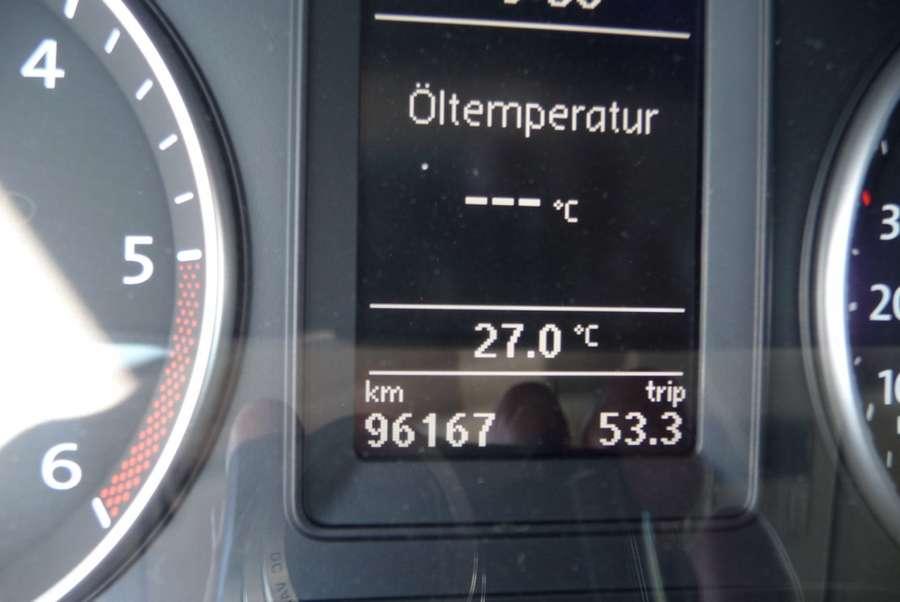 Volkswagen - 2.0 TDI L2H1 BMT Maxi Comf A.Klep 102PK 6