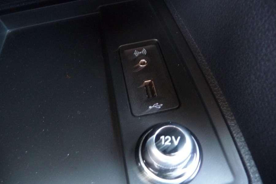 Volkswagen - 2.0 TDI L2H1 BMT Maxi Comf A.Klep 102PK 17