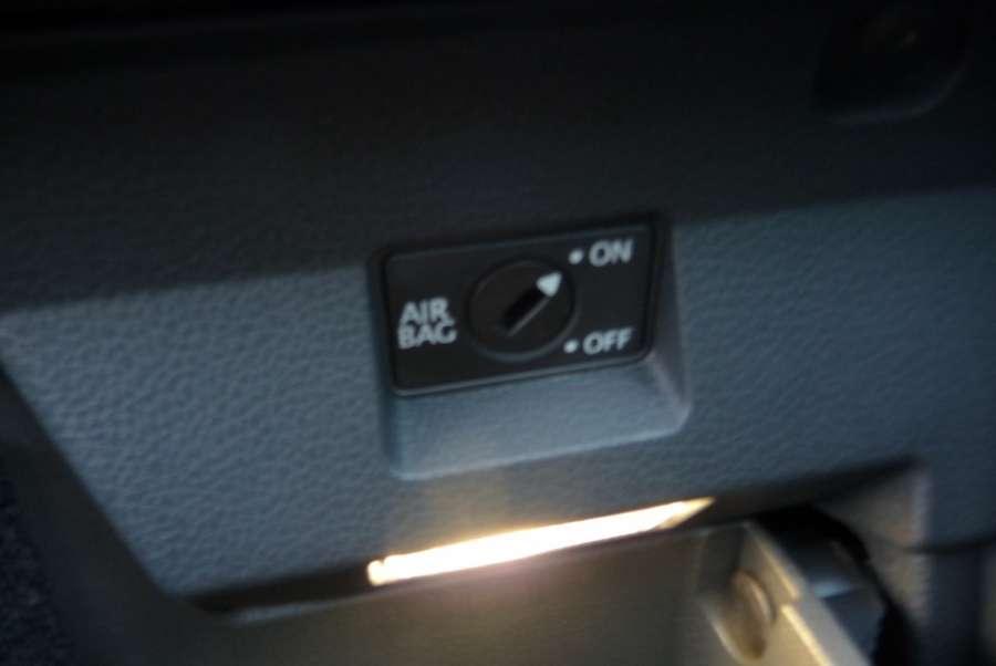 Volkswagen - 2.0 TDI L2H1 BMT Maxi Comf A.Klep 102PK 15
