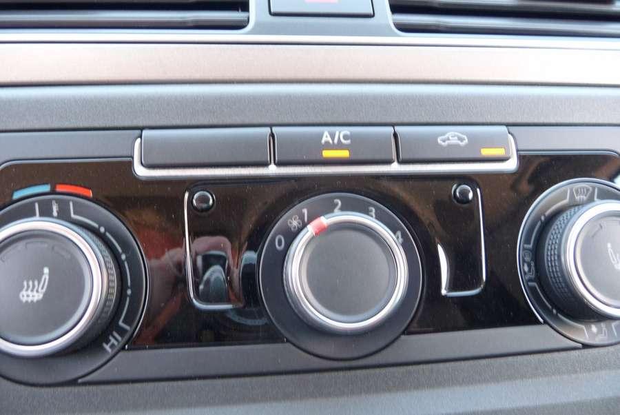 Volkswagen - 2.0 TDI L2H1 BMT Maxi Comf A.Klep 102PK 4