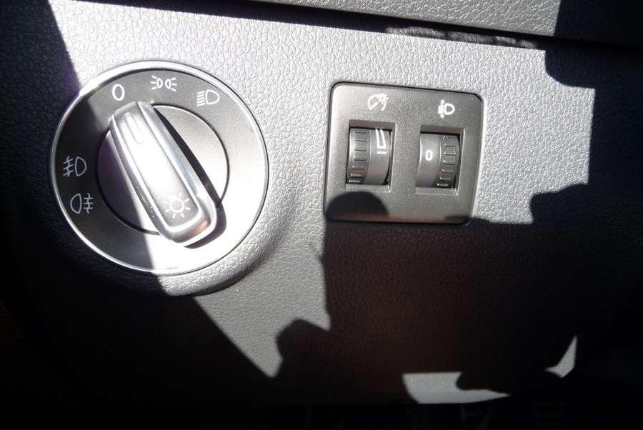 Volkswagen - 2.0 TDI L2H1 BMT Maxi Comf A.Klep 102PK 8