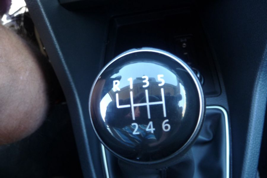 Volkswagen - 2.0 TDI L2H1 BMT Maxi Comf A.Klep 102PK 11