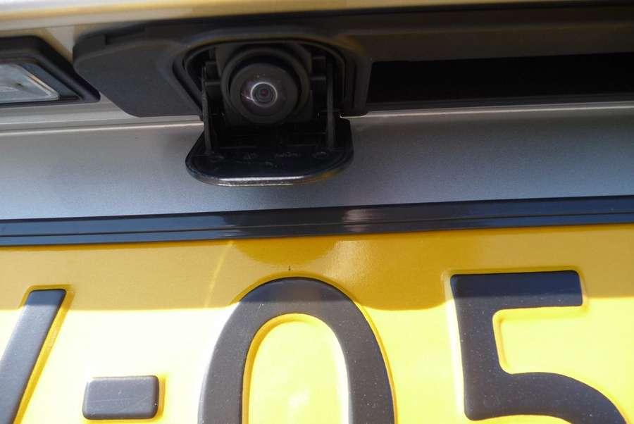 Mercedes-Benz - 111 CDI L2 dubb cab Comf. 5 zits 15.000 km !!!! 23