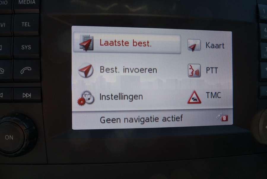 Mercedes-Benz - 111 CDI L2 dubb cab Comf. 5 zits 15.000 km !!!! 8