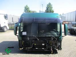 cabine - cabinedeel vrachtwagen onderdeel MAN 81.60000-7848/7920 CABINE