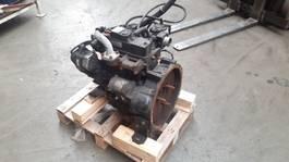 motoronderdeel equipment Yanmar 3TNV82A