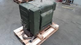 motoronderdeel equipment Hatz 3L30C