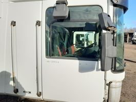 Deur vrachtwagen onderdeel Renault RH 2011