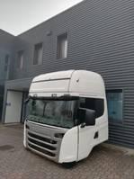 cabine - cabinedeel vrachtwagen onderdeel Scania SERIE E6 FAHRERHAUS KABINE