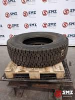 banden vrachtwagen onderdeel Bridgestone Occ Band 295/80R22.5 Bridgestone R249